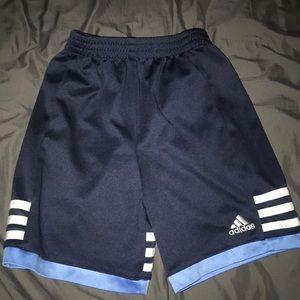 🦄 3 FOR $10! Adidas shorts